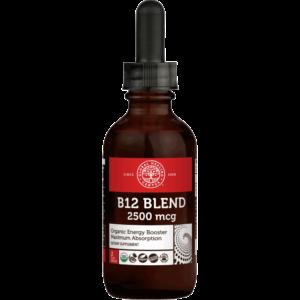 B12 blend 60ml