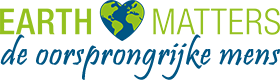 earth matters logo